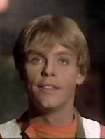 hamill in holiday special