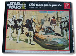 mos eisley checkpoint jigsaw box