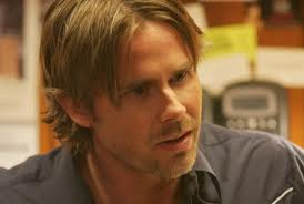 sam merlotte of true blood