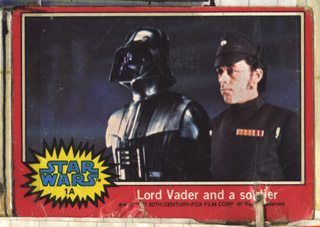imperial sideburns