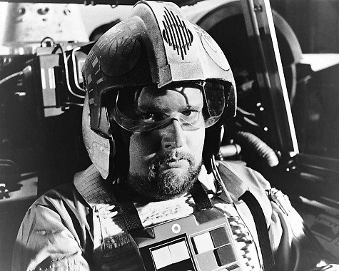 wiliam hootkins as porkins