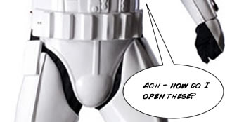 stormtrooper y-fronts