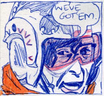 rebel snowspeeder pilot