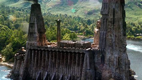 maz kanata castle
